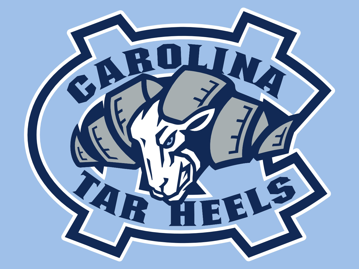 Carolina Places Fifth In Sports-Directors Cup Scott Livengood