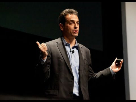 Dan Pink on Motivation Scott Livengood