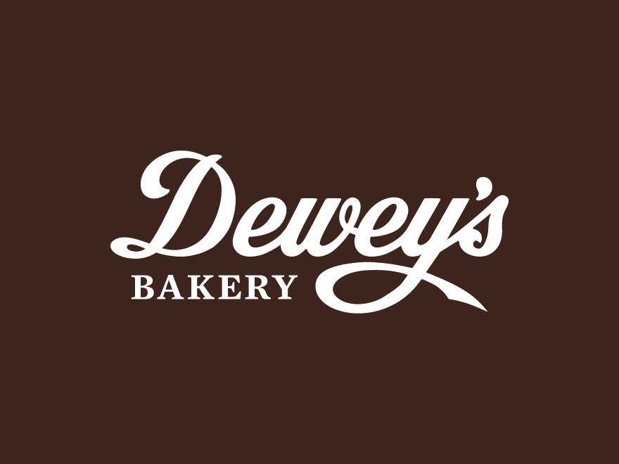 South Point marching band lands deal with Dewey's - Scott Live