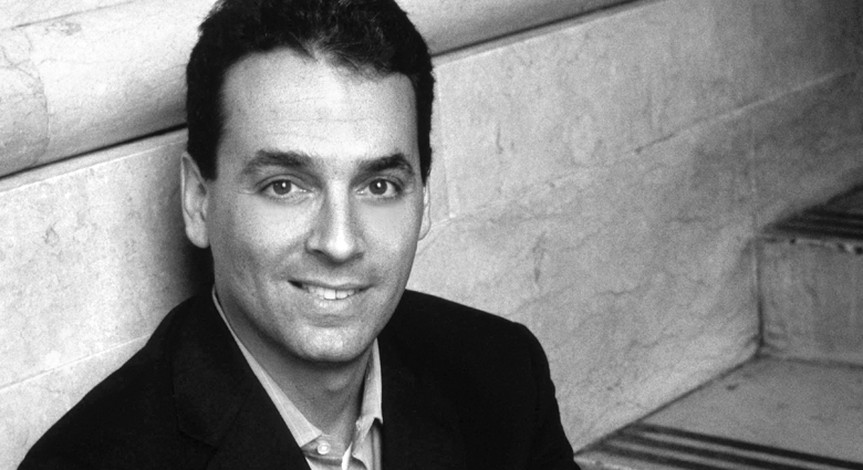 Daniel Pink's 'When' Shows the Importance Of Timing - Scott Live