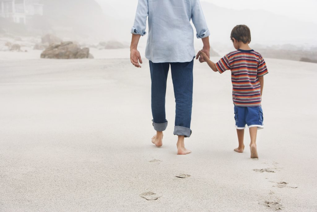Father's Day Traditions Around The World - Scott Livengood