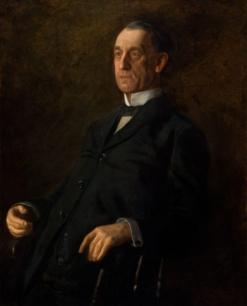 A.W. Lee - Scott Livengood