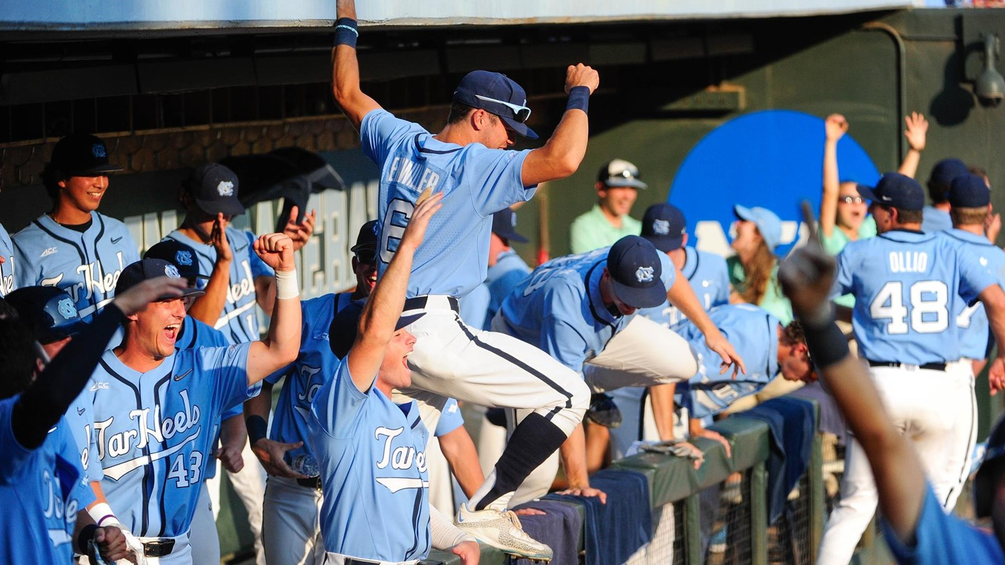 GOHEELS EXCLUSIVE ONE SWING AWAY - Scott Livengood
