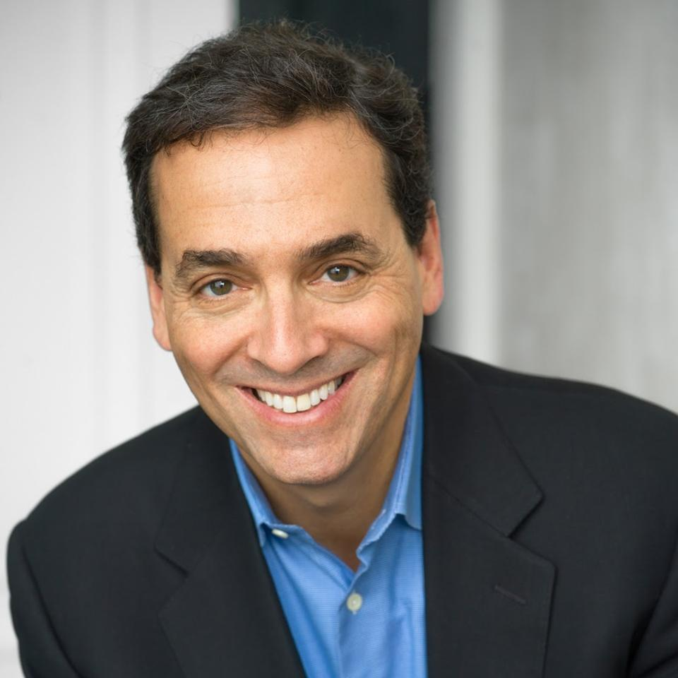 Dan Pink - Essential Career Advice For Ambitious Young Professionals - Scott Livengood